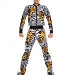 adidas_Originals_Jeremy_Scott_FW13_action_001