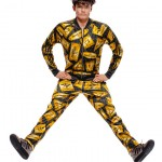adidas_Originals_Jeremy_Scott_FW13_action_002
