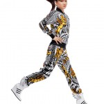 adidas_Originals_Jeremy_Scott_FW13_action_004