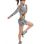 adidas_Originals_Jeremy_Scott_FW13_action_005