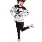adidas_Originals_Jeremy_Scott_FW13_action_010