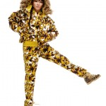 adidas_Originals_Jeremy_Scott_FW13_action_016