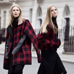 zara-woman-fall13-3